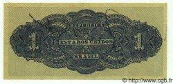 1 Mil Reis BRÉSIL  1921 P.008 SUP+