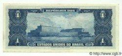 1 Cruzeiro BRÉSIL  1944 P.132 NEUF