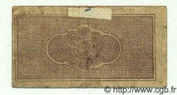 100 Reis BRÉSIL  1900 P.- TB