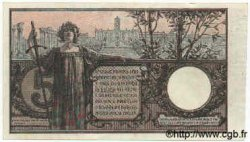 5 Lires ITALIE  1911 P.023b SUP