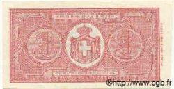 1 Lire ITALIE  1917 P.036b SUP
