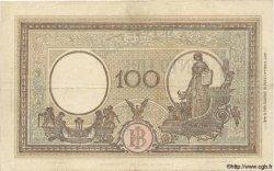 100 Lires ITALIE  1944 P.067a TTB