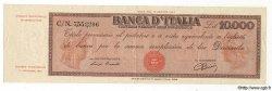 10000 Lires ITALIE  1948 P.087a SUP