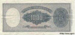 1000 Lires ITALIE  1949 P.088b TTB+