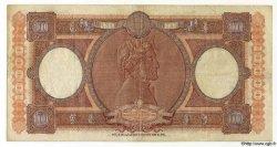 10000 Lires ITALIE  1958 P.089c TTB