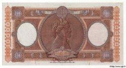 10000 Lires ITALIE  1962 P.089d pr.SUP