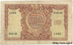 100 Lires ITALIE  1951 P.092a TB