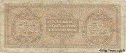 50 Lires ITALIE  1943 PM.14b pr.B