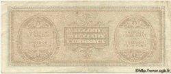 500 Lires ITALIE  1943 PM.16a TTB