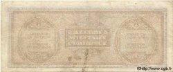 100 Lires ITALIE  1943 PM.21a TTB+