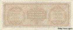 100 Lires ITALIE  1943 PM.21b TTB