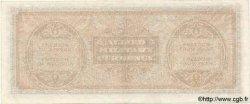 100 Lires ITALIE  1943 PM.21b SUP+