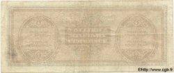 500 Lires ITALIE  1943 PM.22a TTB