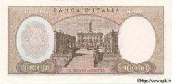 10000 Lire ITALIE  1973 P.097e pr.NEUF