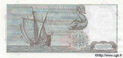 5000 Lires ITALIE  1964 P.098a SPL+