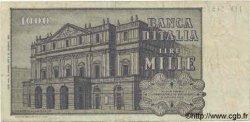 1000 Lires ITALIE  1979 P.101d pr.TTB