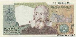 2000 Lires ITALIE  1976 P.103b pr.NEUF