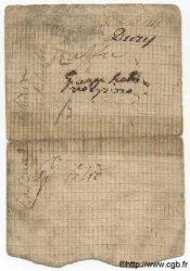 50 Lires ITALIE  1792 PS.117b pr.TB