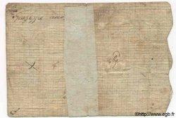 100 Lires ITALIE  1792 PS.118 TB