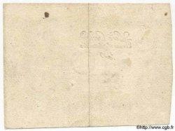 100 Lires ITALIE  1799 PS.152 TTB+