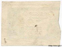 100 Lires ITALIE  1799 PS.152 SUP+