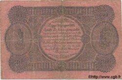 30 Lires ITALIE  1877 PS.187c TB