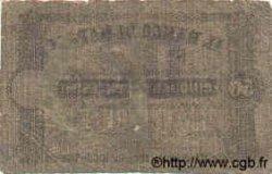 50 Centesimi ITALIE  1868 PS.361a B
