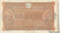 100 Lires ITALIE  1874 PS.473 SPL