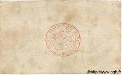 2 Lires ITALIE  1848 PS.517 TTB