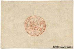 5 Lires ITALIE  1848 PS.519 TTB