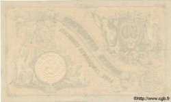 50 Lires ITALIE  1848 PS.520 pr.NEUF