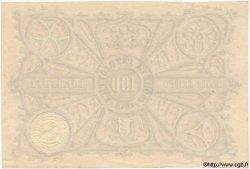 100 Lires ITALIE  1848 PS.521 pr.NEUF