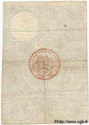 3 Lires ITALIE Venise 1848 PS.528 TTB