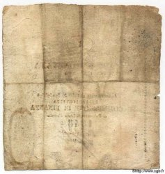 1 Lire ITALIE  1848 PS.569 TB+