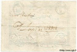 50 Bajocchi ITALIE  1798 PS.303a TTB+