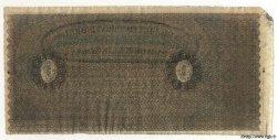 10 Scudi ITALIE  1855 PS.446 SUP