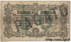 50 Centesimi ITALIE  1872 GME.0027 TB+