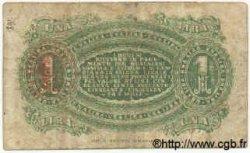1 Lire ITALIE  1872 GME.0127 pr.TTB