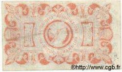 1 Lira ITALIE  1870 GME.0780 SUP