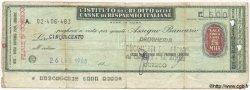 500 Lires ITALIE  1966 GME.1258 pr.TB