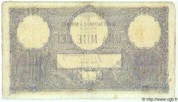 1000 Lei ROUMANIE  1916 P.023a TB+