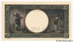 1000 Lei ROUMANIE  1945 P.052 pr.NEUF
