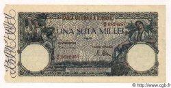 100000 Lei ROUMANIE  1947 P.058a SUP+