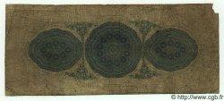 1 Dollar CANADA  1861 PS.2047a B