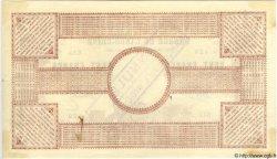100 Francs TAHITI  1920 P.06b SUP+