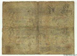 5 Rupees CEYLAN  1904 P.11a pr.TB