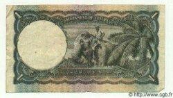 1 Rupee CEYLAN  1942 P.34 TB+