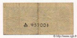 10 Cents CEYLAN  1943 P.43b TTB+