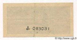 25 Cents CEYLAN  1948 P.44b SUP
