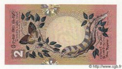 2 Rupees SRI LANKA  1979 P.064 NEUF